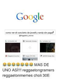 Memes De Google - 25 best memes about impregnent impregnent memes