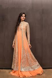 designer dresses 178 best for s images on indian
