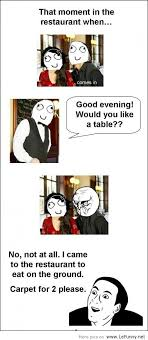 Funniest Memes 2013 - funny memes 2013
