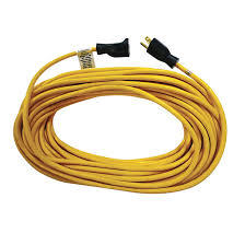 outdoor extension cord rona