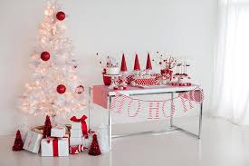 santa claus is coming to town celebration
