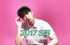 download mp3 free new song kpop 2017 kpop kpop explorer