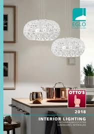 lairage chambre b eglo lighting catalogue 2016 17 by kes lighting issuu