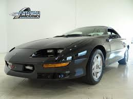 28 1996 camaro z28 repair manual 39424 1996 camaro z28 ss