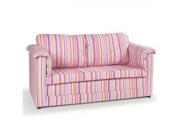 childrens sofa bed 0 kids sofa bed for fantastic childrens sofa