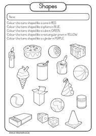 140 best geometry images on pinterest preschool shapes