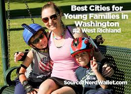 accolades tri cities washington