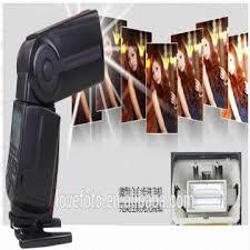 tutorial flash yongnuo 568 speedlite yn568ex ii yongnuo ttl flash yn 568ex global sources