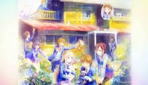 anime episode terpanjang 10 seri anime dengan episode terpanjang meganegirljournal