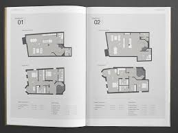 property floor plans bespoke property brochure monreagh housing