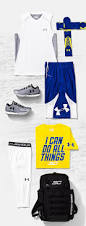 Under Armour Kids Clothes Stephen Curry Shirts U0026 Basketball Shoes Under Armour Us