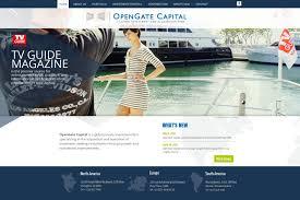 web design company los angeles web design