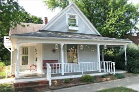 country homes with wrap around porches the images collection of wrap around porch homes with es