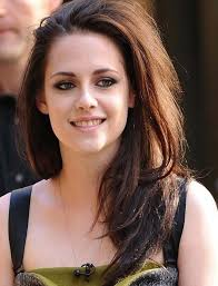 kristen stewart 30 wallpapers top 12 pretty images pictures of kristen stewart without make up