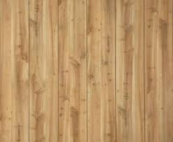 interior wall paneling home depot amazing wall panels home depot con site
