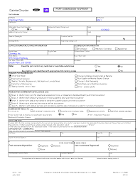 Machine Operator Resume Examples by Production Machine Operator Resume Sample U2013 Download
