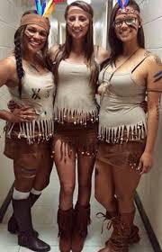 Indian Halloween Costumes Nancy Toledo Nancyatoledo