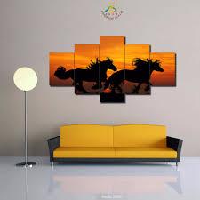 livingroom paintings living room livingroom wall art best ideas about large dreaded