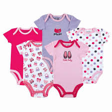 newborn pajamas 28 images 25 best carters baby clothes ideas