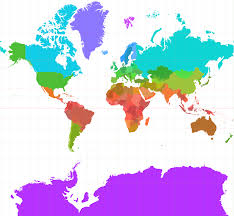 Southeast Asia Map Quiz by Mapclicker Geography Test Quiz United Kingdom London Boroughs