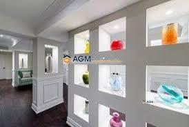 basement renovation basement renovations in 3 weeks by agm basement renovation