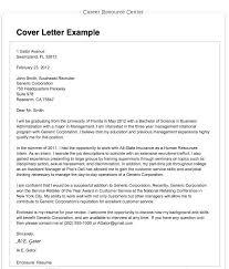resume sample letters application resume templates sample work