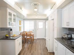 small old kitchen ideas christmas ideas free home designs photos