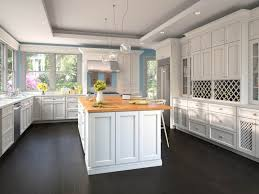 Wine Cabinets Melbourne Kitchen Luxury Cabinets Melbourne Fl Bath Remodeler Cabinet