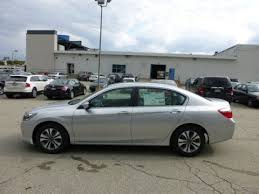 2013 honda accord lx for sale 2013 honda accord lx sedan for sale stock 13005