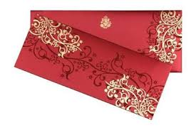 marriage cards marriage card hindu wedding cards service provider from lucknow