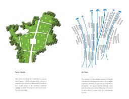eco site gallery of u201cshobuj pata u201d green leaf eco community development