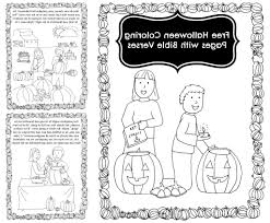 halloween coloring activity sheets coloring pages kids