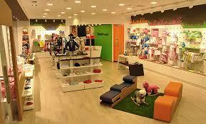 Floor Plans Design Your Own Design Your Own Store Layout Ingenious Ideas Design Kitchen Floor