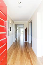 Laminate Flooring Sydney Residential Timber Floors Sydney