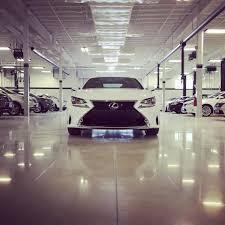lexus dealer rental cars lexus of lakeway 108 rr 620 south lakeway tx auto dealers mapquest