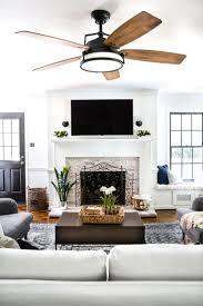 969 best living room images on pinterest living room designs