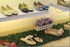 te chichi te chi chi 韩国鞋子著名部落客valynlim友情呈现 techichi的部落格
