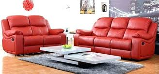 High End Living Room Chairs High End Leather Recliners High End Leather Reclining Sofa High