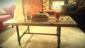 home decor rules nesting coffee tables ideas idolza