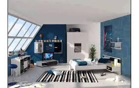 Zimmer Online Einrichten 12 Bemerkenswert Teenager Zimmer Gestalten Auf Moderne Deko Idee