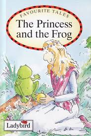 The Princess And The Frog Book Free Coloring Sheets Princess And The Frog Sheets
