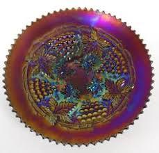 art glass lion ring holder images 456 best art glass carnival images in 2018 antique jpg
