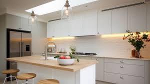 The Best Kitchen Design Software by The Kitchen Design Software Quora