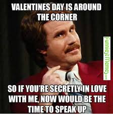 All Day Meme - funny valentines day memes our plans valentine day stay home all day