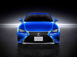 lexus price in uae al futtaim lexus rc 350 platinum prices u0026 specifications in uae carprices ae