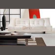 canap contemporain design tissu canapés design canapé contemporain moderne et tendances meubles elmo