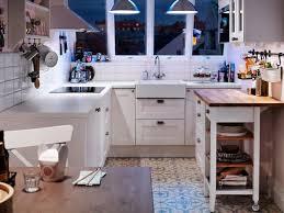 kleine küche einrichten tipps 1001 wohnideen küche für kleine räume wie gestaltet