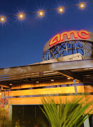 Ontario Mills Map Amc Dine In Ontario Mills 30 Ontario California 91764 Amc