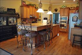 Kitchen Island Build Kitchen Two Tier Kitchen Island Small Kitchen Layout With Island