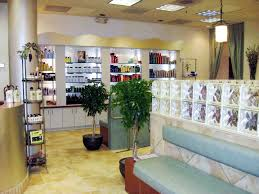 best hair salons in denver find a beauty salon